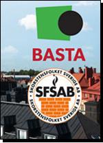 basta_150_208