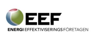 EEF_Skorstensfolket