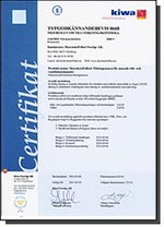 Typgodkannandebevis-0668