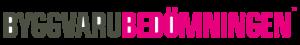 bvb-logo-webb