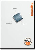 furanflex-teknisk-info