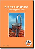 sfs-flex
